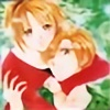 Reira-02's avatar