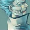 Reiraa-chan's avatar
