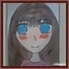ReiraEmaldia's avatar