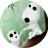 Reirah's avatar