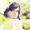 ReiraSuperstar's avatar