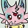 ReiReiChaan's avatar