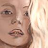 ReiReiKami's avatar