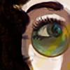 Reiri-sama's avatar