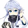 ReiRiyan's avatar