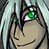 ReiruIzushite's avatar