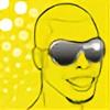 reis-art's avatar