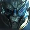 reis1989's avatar