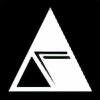 ReiSakisaka's avatar