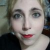 ReisaMarieOdette's avatar
