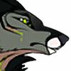 Reisen's avatar