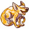 Reisenwolff's avatar