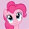 ReisePony's avatar