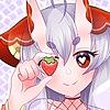 Reisetyun's avatar