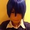 reishi-desu's avatar