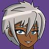 Reishi-Kurotsa's avatar