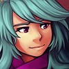 Reishii04's avatar