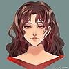 reishiraven's avatar