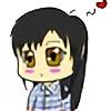 ReisiFlou's avatar