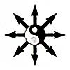 Reiska's avatar