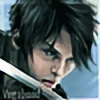 Reiskocher's avatar
