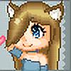 Reiskyal's avatar
