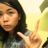 reissa's avatar