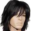 reissner's avatar