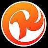 Reit-9's avatar