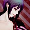 reita-tooru's avatar