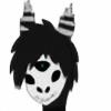 Reitakur0's avatar