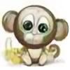 reitam's avatar