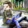 ReitaWolf's avatar