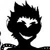 reiter-bg's avatar