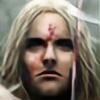 Reiter01's avatar