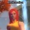Reithandina's avatar