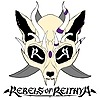 Reithya's avatar