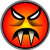 reithz's avatar