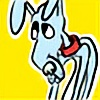 Reitom-Wolf's avatar