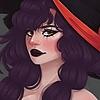 Reitro's avatar