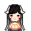 Reitrou's avatar