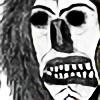 reitruik's avatar