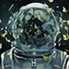 reitsev's avatar