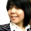 reitsu's avatar