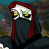 ReitsukiMakoto's avatar