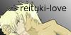 Reituki-Love's avatar