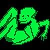 reiva2009's avatar