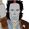 reivax's avatar
