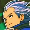 reivaXavier's avatar