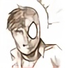 Reiver85's avatar